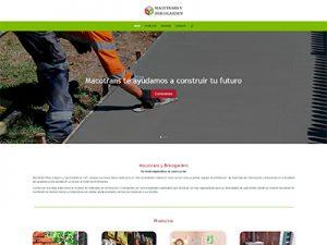 PerisTech desarrollo informatico